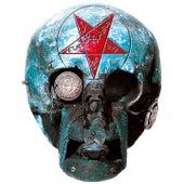 Alive In Torment von Dimmu Borgir