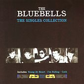 The Singles Collection de The Bluebells