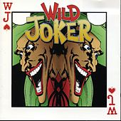 Wild Joker by Various Artists