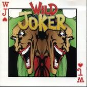 Wild Joker by Various Artists