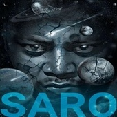 So Lucid by Saro