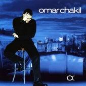 Omar Chakil de Omar Chakil