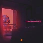 Dark Winter de Porter