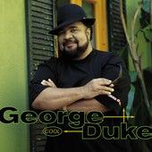 Cool von George Duke