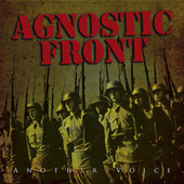 Another Voice by Agnostic Front