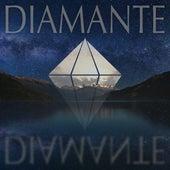 Diamante by Juan Manuel Besteiro