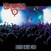 Destroys Wacken [Re-View & H-Ear] de Hypocrisy