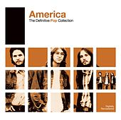 Definitive Pop: America by America