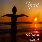 Spirit by Suzannah Bee
