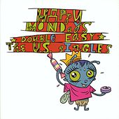 Double Easy: The US Singles by Happy Mondays