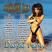 Dance Party Vol. 1 de Byron Lee & The Dragonaires