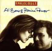 Emozionale (- Italienische Version) von Romina Power