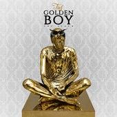 Golden boy by Tiof