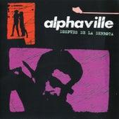 Despues De La Derrota von Alphaville