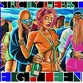 Strictly The Best Vol. 18 by Various Artists