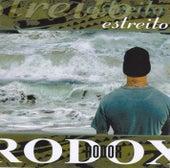 Estreito by Rodox