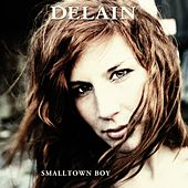 Smalltown Boy by Delain