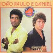 Planeta Coração by João Paulo e Daniel