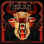 The Hunter von Mastodon