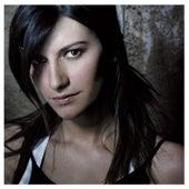 Escucha de Laura Pausini