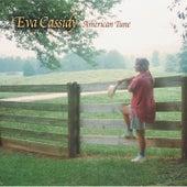 American Tune by Eva Cassidy