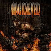 Burn After Reaping by Hackneyed
