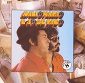 Volume 08 (Realidade) de Milionário e José Rico