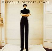 Jewel de Marcella Detroit
