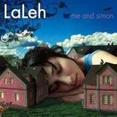 Me And Simon de Laleh
