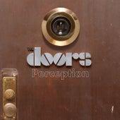 Perception [40th Anniversary Box] [w/bonus tracks] von The Doors