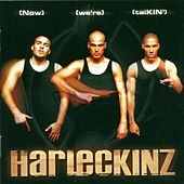 Now We're Talkin'! von Harleckinz