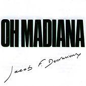 Oh Madiana de Jacob Desvarieux