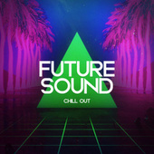 Future Sound de Chill Out
