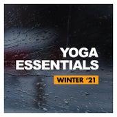 Yoga Essentials de Yoga