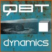 Dynamics von Qbt