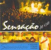 Sensashow by Grupo Sensação