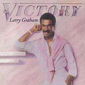 Victory by Larry Graham