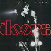 American Nights - In Concert von The Doors