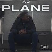 Plane von A3