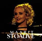 Stoalive by Maarit