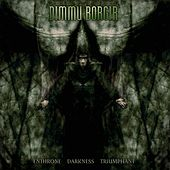 Enthrone Darkness... by Dimmu Borgir