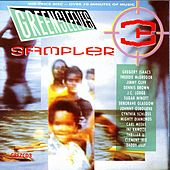 Sampler 3 by Various Artists