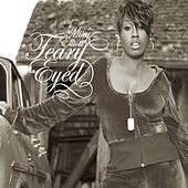 Teary Eyed by Missy Elliott