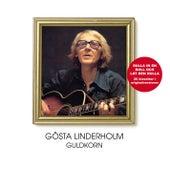 Guldkorn by Gösta Linderholm