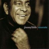 Resonate by Jimmy Little