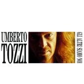 Gli altri siamo noi de Umberto Tozzi