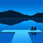 Midnight Serenade von Thomas Oliver