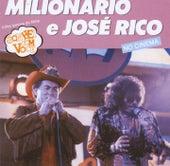 Volume 19 de Milionário e José Rico