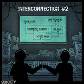 Interconnection #2 by Various Artists