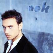 Nek (spanish version) de Nek